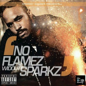 No Flamez Widout Sparkz